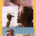 サンドゥル(B1A4)、スンヒ(OH MY GIRL)&イ・イギョン出演の新曲MV公開