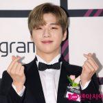 カン・ダニエル、アイドルチャートランキング119週連続最多得票…BTS(防弾少年団)J-HOPE得票数増加
