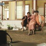 """チェ・ウシク&チョン・ユミ&パク・ソジュンの「夏休み」の撮影地はどこ?…閑静な村+美しい海が""""話題"""""""