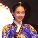 【時代劇が面白い】一番美しい王女と呼ばれた敬恵(キョンヘ)王女の人生1(特別編)