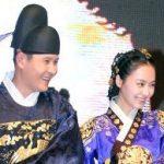 【時代劇が面白い】一番美しい王女と呼ばれた敬恵(キョンヘ)王女の人生2(特別編)