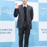 「公式的立場」チ・チャンウク、新ドラマ「都市の男女の恋愛法」出演検討中…キム・ジウォンと共演か!