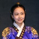 【時代劇が面白い】一番美しい王女と呼ばれた敬恵(キョンヘ)王女の人生3(特別編)