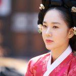 【時代劇が面白い】朝鮮王朝オバケ悪女4「鄭蘭貞」