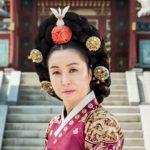 【時代劇が面白い】文定王后(ムンジョンワンフ)は本当に国王を毒殺したのか(歴史検証編)