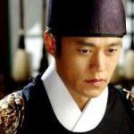【時代劇が面白い】イ・ソジンの主演によって『イ・サン』は名君の一代記として成功した!