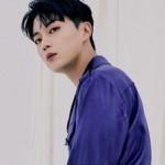 ユン・ドゥジュン(Highlight)、初ソロアルバム「Daybreak」2ndコンセプトフォト公開…カムバックD-6