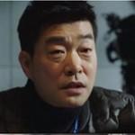 ≪韓国ドラマNOW≫「模範刑事」2話、ソン・ヒョンジュ&チャン・スンジョが真実を明らかにする