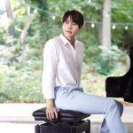 キュヒョン(SJ)、新音楽プロジェクト「PROJECT:季」ローンチ=23日に「Dreaming」発売