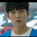 ≪韓国ドラマNOW≫「コンビニのセッピョル」9話、チ・チャンウクが別れのエンディング…キム・ユジョンのストレート愛はどうなる