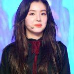 アイリーン(Red Velvet)、スクリーンデビュー=映画「ダブルパーティー」出演決定