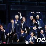 「PHOTO@ソウル」チョ・グォン、NU'ESTレン、ASTRO MJ、ミュージカル「ジェイミー」のプレスコールイベントに出演