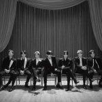 "BTS(防弾少年団)日本4thアルバム新記録樹立、""歴代海外男性アーティスト、初週販売数最高記録&今年日本発売、アルバム中最高記録"""