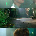 「SF9」、「9loryUS」エピローグ映像公開… きらびやかな光越しの世界