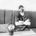 無免許・飲酒運転で実刑の俳優ソン・スンウォン、SNSで近況明かす