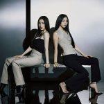 「Red Velvet」アイリーン&スルギ、後続曲の高難易度パフォーマンス話題…特別映像公開