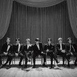 「BTS(防弾少年団)」、日本4枚目アルバムでオリコン1位&イギリスでも歴代最高順位