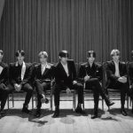 BTS(防弾少年団)日本4thアルバム発売を記念、6日から西武新宿駅前ユニカビジョンでBTS特集放映!