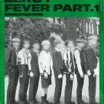 【公式】「ATEEZ」、29日カムバック確定、新アルバムタイトル「ZERO:FEVER PART.1」