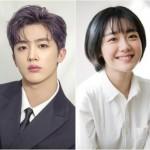 キム・ヨハンXソ・ジュヨンXヨ・フェヒョン、韓国版「ツンデレ王子のシンデレラ」出演確定