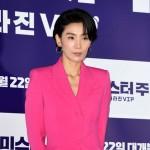 女優キム・ソヒョン、前事務所代表がパワハラ疑惑を主張「広告の提案が気に入らず暴言を受けた」