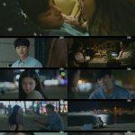 ≪韓国ドラマNOW≫「コンビニのセッピョル」10話、キム・ユジョンによるチ・チャンウクへの10年間の片思いが明らかになり、ロマンスポテンシャルが発動