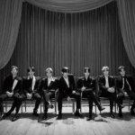 「BTS(防弾少年団)」、日本4thアルバムがオリコン4日連続1位