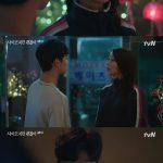 <韓国ドラマNOW>「サイコだけど大丈夫」5話、キム・スヒョン&ソ・イェジが呪われた城で再会