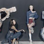 「BLACKPINK」、7月ガールズグループブランド評判1位…2位「IZ*ONE」、3位「TWICE」