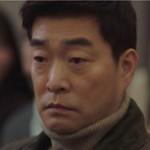 """≪韓国ドラマNOW≫「模範刑事」7話、ソン・ヒョンジュの""""真心""""とチョ・ジェユンの""""父性愛"""""""