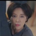≪韓国ドラマNOW≫「あいつがそいつだ」7話、ファン・ジョンウムXユン・ヒョンミンXソ・ジフンの三角関係