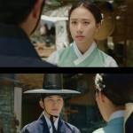 ≪韓国ドラマNOW≫「風と雲と雨」15話、パク・シフが命がけでコ・ソンヒを守る