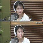 歌手IU(アイユー)、ラジオで「もう27歳、どこから見ても大人」