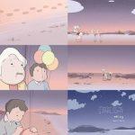 「N.flying」、新曲「STARLIGHT」MVサプライズ公開…イ・スンヒョプ自作曲