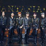 【公式】「Monsta X」、8月9日にオンライン公演の日程を変更…術後のショヌは回復中