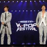 <KBS World>「ミュージックバンク in TOKYO」2ヵ月連続、東方神起特集!東方神起、少女時代、KARA、2PM、INFINITEなど最高のK-POPアーティストが大集結した音楽ライブ!