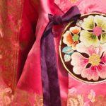【時代劇が面白い】朝鮮王朝で「性格がきつすぎる王族女性」と称された5人は誰か(特別編)