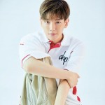 BAEK HYUN(EXO)、ソロアルバムミリオンセラー突破…20年ぶりの新記録
