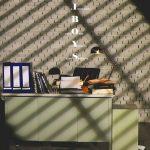 チャン・デヒョン&キム・ドンハン&キム・ヨハン&カン・ソクファ、「OUIBOYS」ティザーイメージ公開