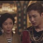 ≪韓国ドラマNOW≫「あいつがそいつだ」2話、ファン・ジョンウムがユン・ヒョンミン&ソ・ジフンの関係を疑う