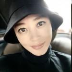 キム・ヘス、SNSで最強の童顔ぶりをアピール…チョ・グォン(2AM)を支える姉貴分としても話題に