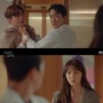 ≪韓国ドラマNOW≫「一緒に夕飯食べませんか?」23、24話、ソ・ジヘとナウン(Apink)のバトルが続く