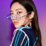 【公式】ヒョヨン(少女時代)、新シングル「DESSERT」で22日カムバック…EDMクイーンの帰還