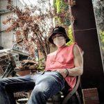 """キム・ジェジュン、完ぺきなビジュアルと""""逞しい二の腕""""で男らしさと美が共存"""