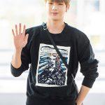 カン・ダニエル、アイドルチャートの評価ランキング121週連続1位… BTSジミン2位