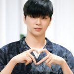 カン・ダニエル、7月2週目アイドルチャート評点ランキング1位!2位BTSジミン