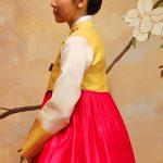 【時代劇が面白い】朝鮮王朝三大悪女より性悪だった最悪の側室とは?(歴史人物編)