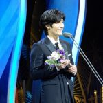 【速報】韓国でも人気の、日本俳優三浦春馬さん遺体で発見、自殺とみられる、享年30歳