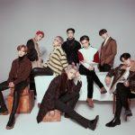 【MUSIC ON! TV(エムオン!)】 韓国8人組ボーイズグループATEEZ オンラインファンミーティングの模様を エムオン!で日本語字幕入りテレビ初放送! プレゼントキャンペーンもスタート!