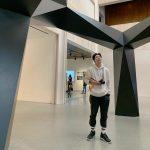 【トピック】俳優リュ・ジュンヨル、爽やかな彼氏ルックで近況公開